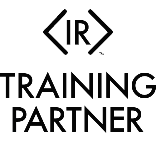 Integrated Reporting Training Partner