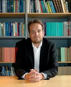 Thomas Trier Hansen